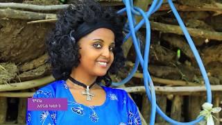 Ayanaw Terualem - Eta Fanta (Ethiopian Music)