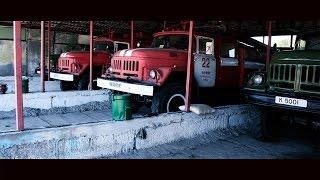 Парышев.  Чернобыльская пуща(Парышев-село в Чернобыльской зоне. По состоянию на 2007 год в селе проживало 26