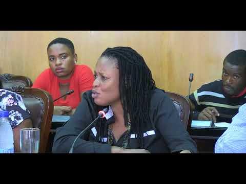 ZESA paid cash donation to Zanu pf to host congress