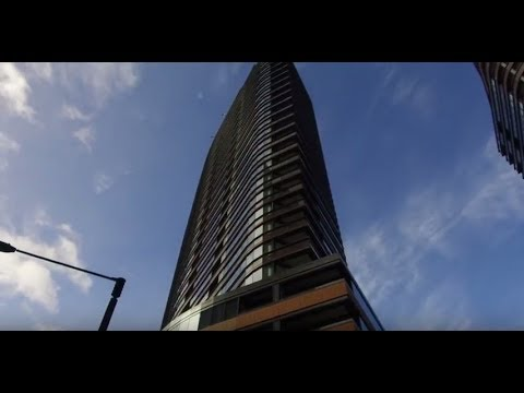 Victoria Harbour Inspection Video by Melbourne Real Estate