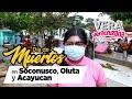 Video de Oluta