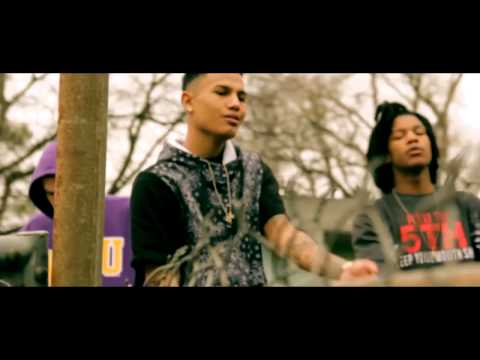 Get Em - Li Deeda | Youngn KB | GMADE Li Gene |Music Video|