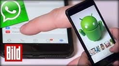 Download Whatsapp Statusmery Pass Tum Horahat Fateh Ali