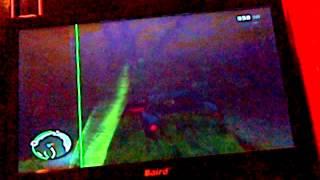 GTA IV Sultan RS Hidden Car Glitch PS3