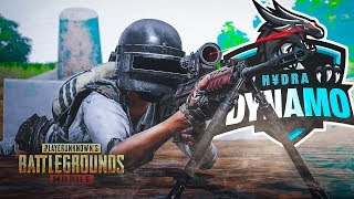 PUBG MOBILE LIVE | SOLO Vs SQUADS & CUSTOM ROOMS | SUBSCRIBE & JOIN ME