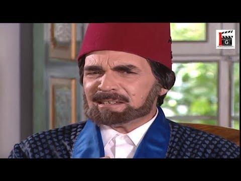 أذكى وزير بالعالم !! فعلا ما شفت رجل برجاحة عقلو ـ مرايا ـ ياسر العظمة ـ حسن دكاك