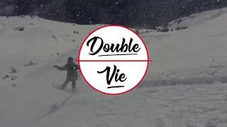 Aventures Enneigées - Double Vie - Film Complet