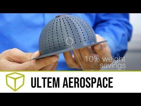 stratasys-fdm-ultem-used-in-aerospace