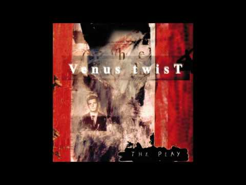 Venus Twist - Heaven Radiates