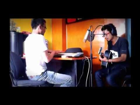 Kau Pilar Band Cover A'an HD