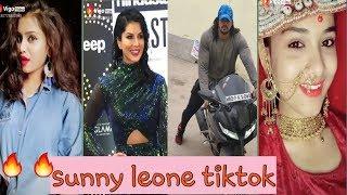 Ankhi anshe guli mare / sunny leone hot video  / kartik arian / viral today