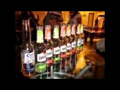 does alcohol stay in your system Slide Show   YouTube
