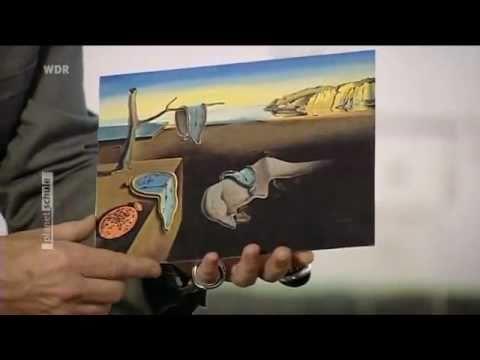Große Künstler Der Malerei - Kunstwissen