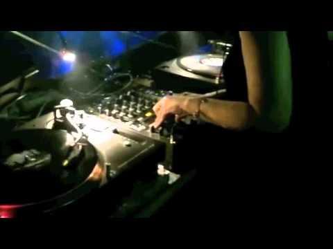Voodooculture 12 Presents *Miss Shiva * 14_10_2011@ Underdog Bremen
