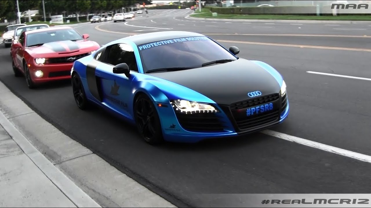audi pfsr8 by protective film solutions youtube