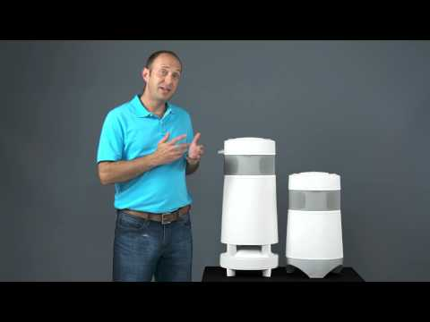 Soundcast – Using Bluetooth with your OutCast Speaker System
