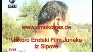 Najveci Jebac U BiH