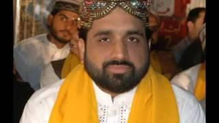 Karam mangta hu new style Qari shahid. Rajavicky47