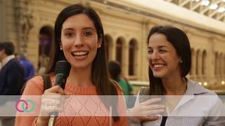 Jornada 41 de Casamientos Online  - Expo para Novias
