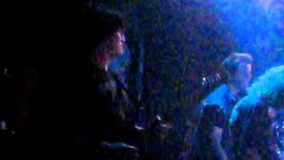 Razor's Edge (Iron Maiden Tribute) - Transylvania