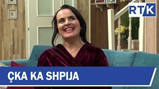 BEST of Çka ka Shpija 56  S04
