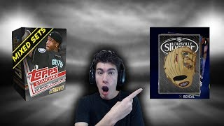Diamond Pull! 100 Pack Bundle Opening! MLB The Show 17 Diamond Dynasty Pack Opening