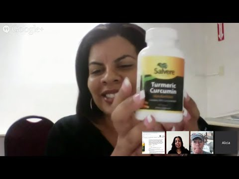 Turmeric Supplements Review - Why do you need them?