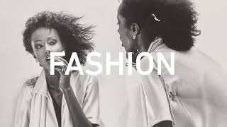 Condé Nast Archive Fashion Collection | Shutterstock