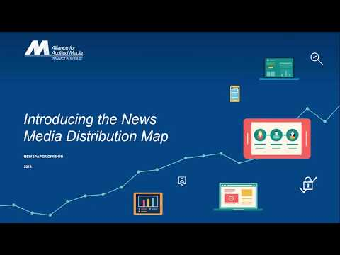Introducing the New Brand View Distribution Map [webinar]