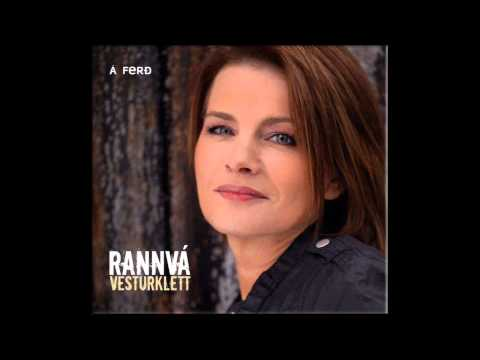 crying my heart out over you - Rannvá Vesturklett