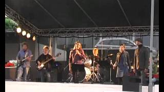 Al Jarreau - Mornin, Cover