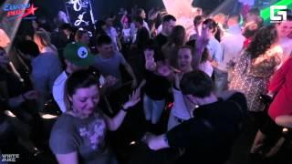 16 March Joy Club Europa Plus Sakhalin B Day Party