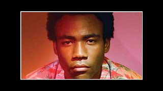 Baixar Watch video for Childish Gambino's new single 'This Is America'