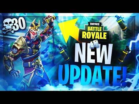 new-stink-bomb-gameplay-v4-4-update-new-playground-game-mode-tonight-1569-solo-wins