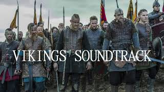 """Vikings"" Soundtrack (FULL) ENG/PL"