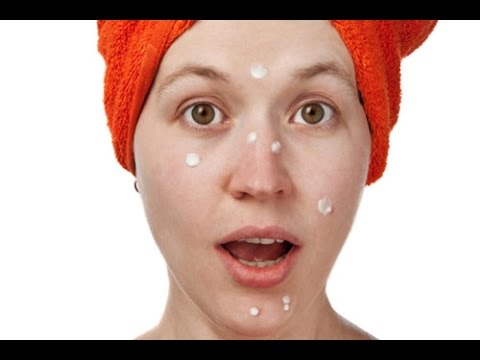 Neutrogena cream for acne scars youtube neutrogena cream for acne scars ccuart Gallery