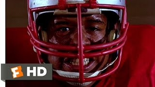 Fast Times at Ridgemont High (8/10) Movie CLIP - Jefferson Makes Lincoln Pay (1982) HD