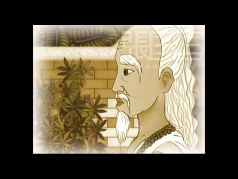 Legend Of BaLi Strait  (Legenda Selat Bali)