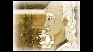 legend of bali strait legenda selat bali