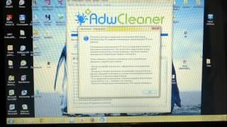 Как легко очистить вирусы ( У тебя компьютер зависает ? )(, 2015-10-06T19:43:06.000Z)