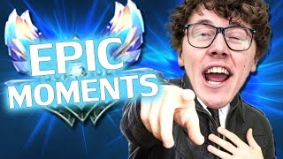 ♥ DIAMOND BULLY - Epic Moments #178