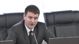 Представитель УМВД по г. Нижневартовску Дмитрий Сусанин о профилактике экстремизма в Нижневартовске