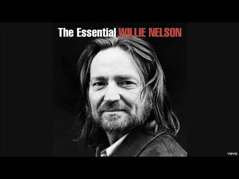 On The Road Again - Willie Nelson (1 HOUR)