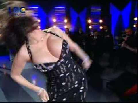 Russian school girl hard core porn sex