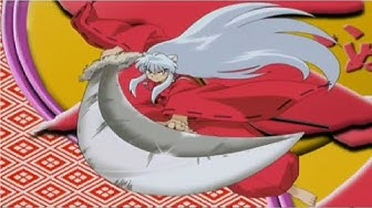 Inuyasha is the Most Well Written Anime / Manga Ever Conceived!