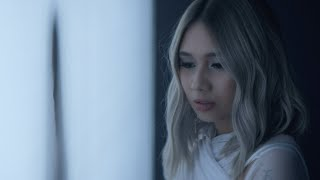 NIKI - Lose (Official Music Video)
