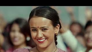 Cine Yatra @Times FM 90.6MHz [ Review of Movie:Bulbul]