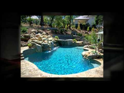 Swimming Pool Company Atherton Redwood City San Marin San Mateo San Carlos Santa Rosa Sonoma