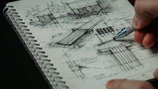 One Skill (  Item) Every Aspiring Architect Needs