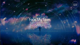 [] Thomas Diognardi & Akano - Face My Fears